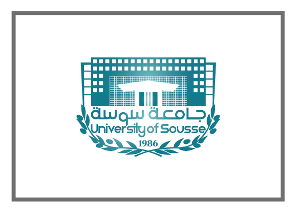 University of Sousse