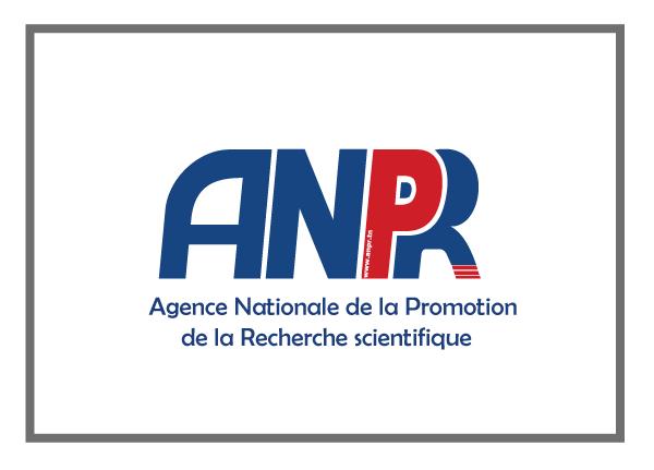 Agence Nationale de la Promotion de la Recherche Scientifique